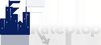 RateDrop.com
